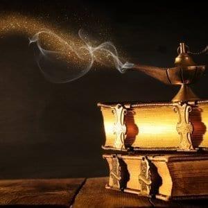 Spectacle-Aladin-et-la-lampe-magique