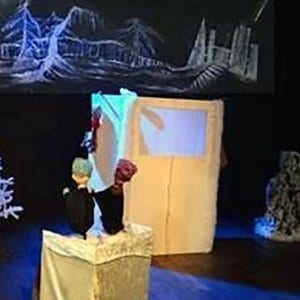 Spectacle-la-Reine-des-neiges
