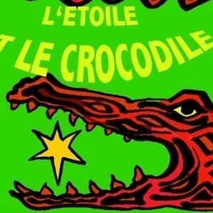 Spectacle-letoile-et-le-crocodile
