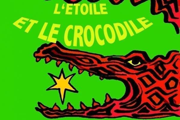 Spectacle-letoile-et-le-crocodile