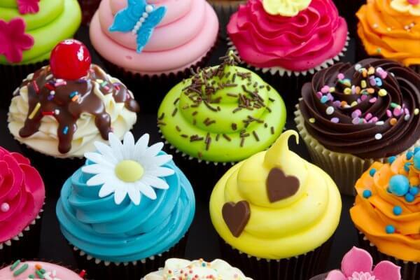 animation-entreprise-cupcake