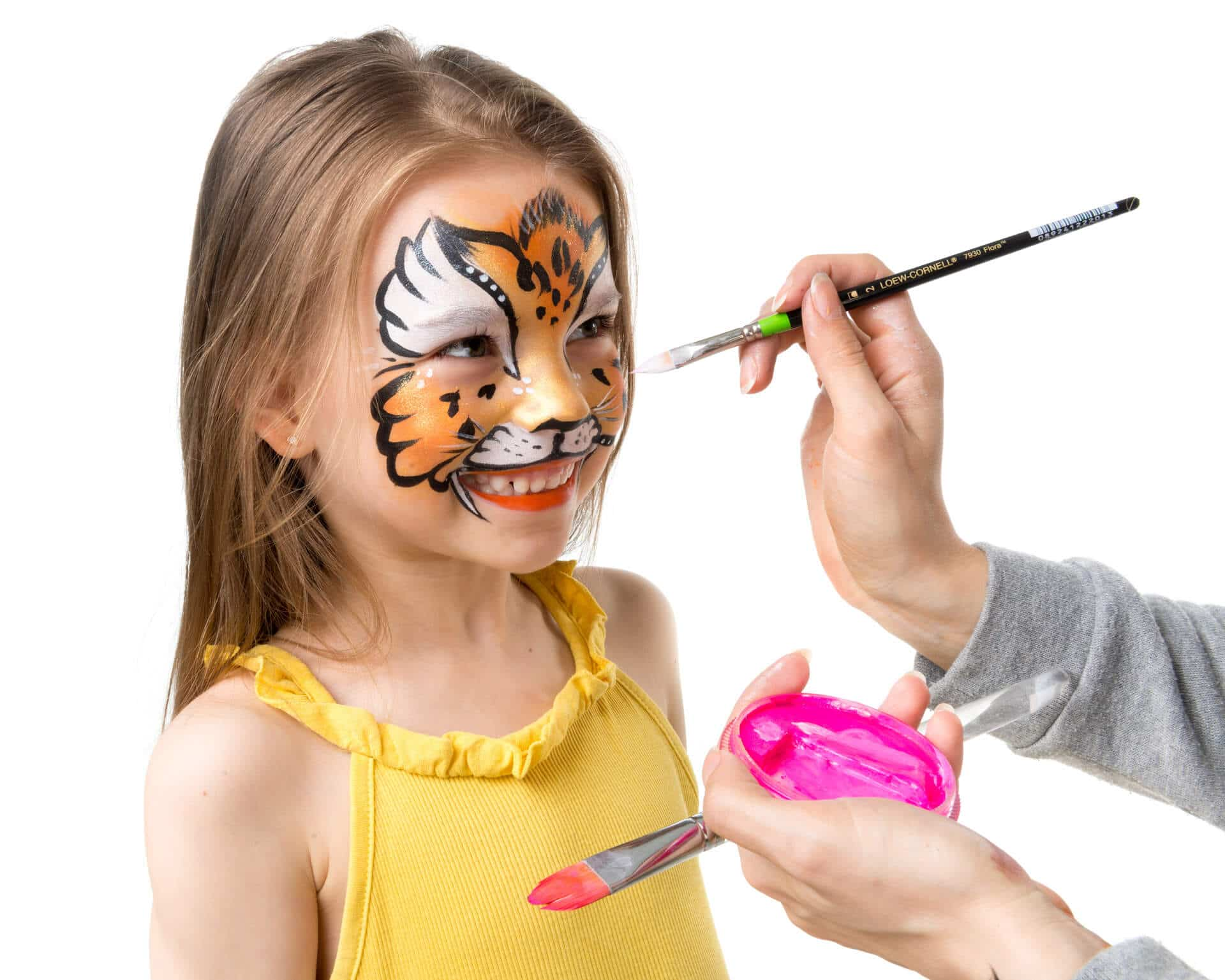 animation-maquillage-etoile-de-reve