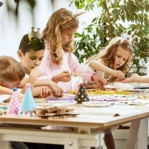 atelier-creation-enfant