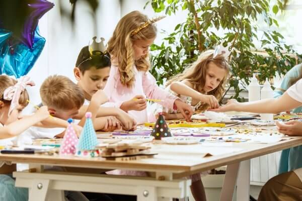 atelier-creation-enfant
