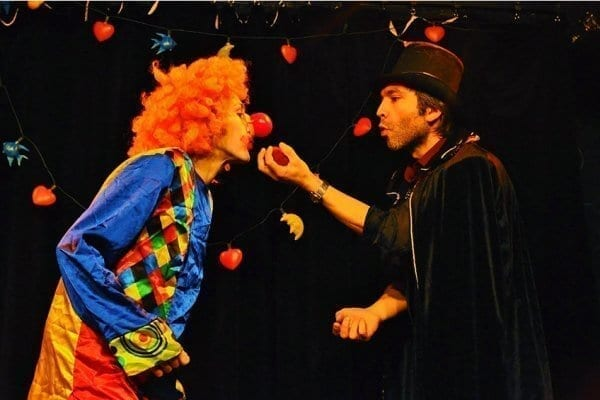 spectacle-le-clown-enchante
