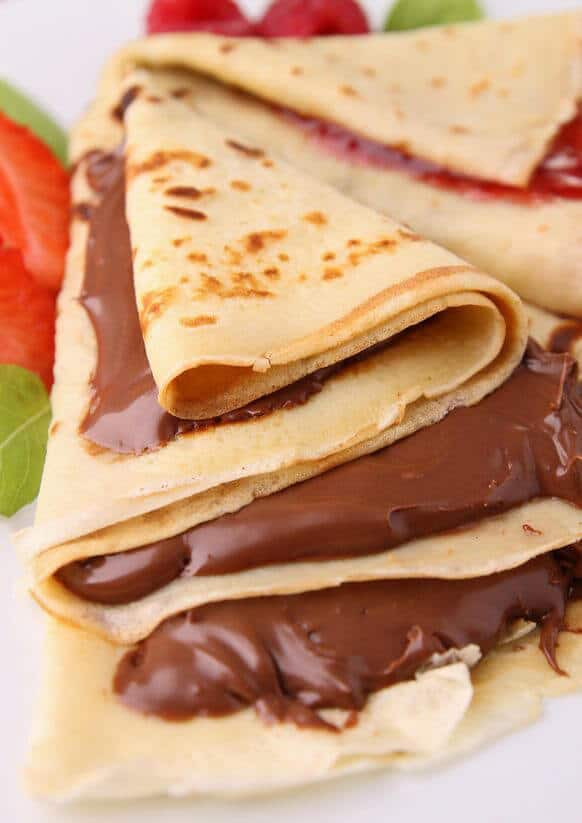 stand-crepes